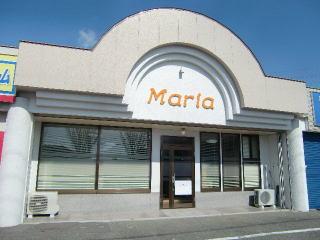 マリア店舗画像